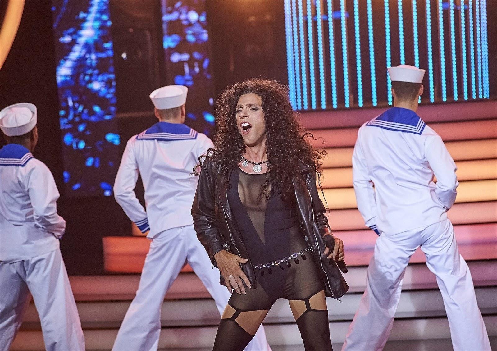 Roman Vojtek – Cher