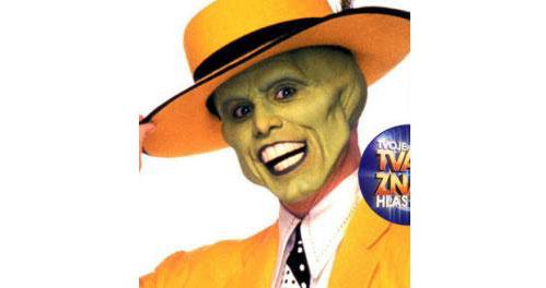 2672518 tvoje-tvar-ma-znamy-hlas-show-anna-fialova-jim-carrey-maska-promena-liceni-maskeri-v2